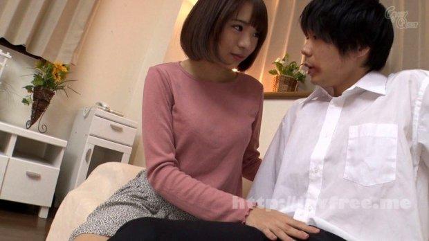 [GVG-670] 私、夫に秘密で義弟に性教育しています… 君色花音