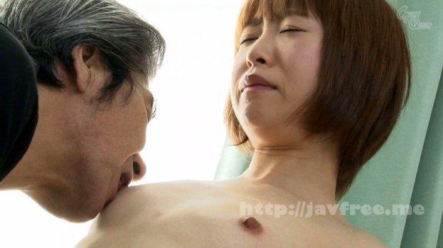 [HD][GVG-679] ノーブラ貧乳女子の恥ずかしい敏感乳首 吉良いろは