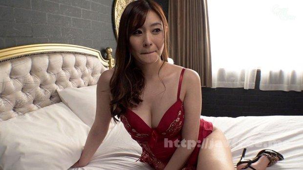 [HD][GVH-220] 尻穴解禁 美熟痴女の初アナルFUCK 葵百合香