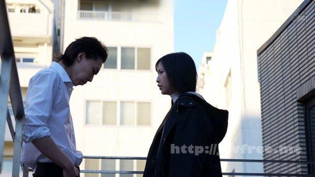 [HD][GVH-223] 不良生徒の巣に堕ちた美人教師 宮崎リン