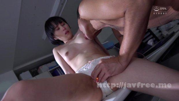 [HD][HBAD-588] 上司との不倫を断り切れない女子社員の淫靡な躰 浅井心晴