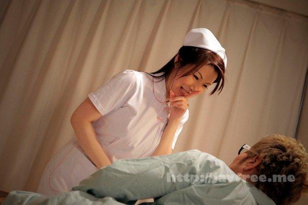 [HD][HEZ-241] 夜勤の熟女看護師 欲求不満おばさんナースはカッチカチ勃起チ○コで夜中に発情!!12人