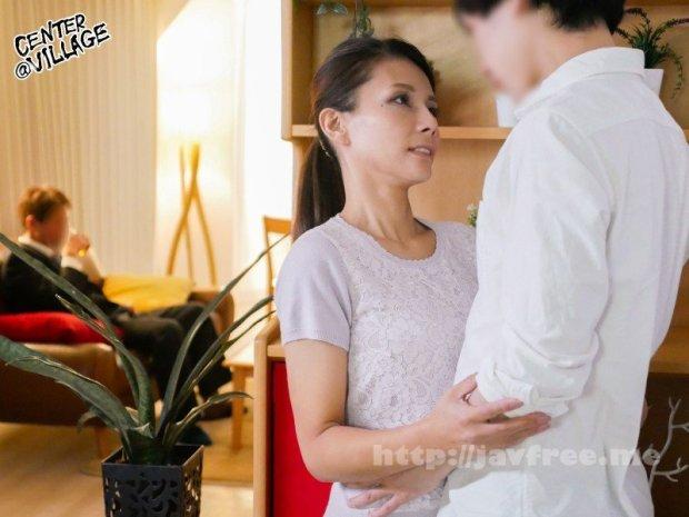 [HD][HIMA-93] 真・母子姦通 拠り所なき母と息子の禁断種付け性交 立川杏子