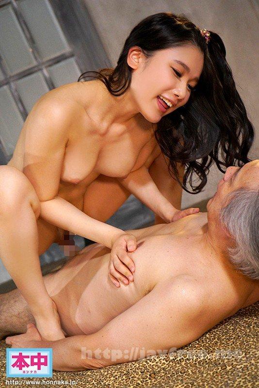 [HND-590] すんごい乳首責めで中出しを誘う連続膣搾り痴女お姉さん 宮崎あや