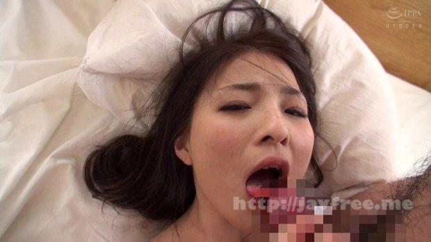 [HD][HODV-21309] 肛門ポルチオ診療所 アナル中出し中毒の変態女。デカ尻に肉棒ぶち込まれて喜ぶ調教ペット! 綾瀬もも乃