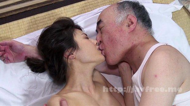 [HD][HOKS-103] ニッポンの夫婦生活 ふとんの中の48手