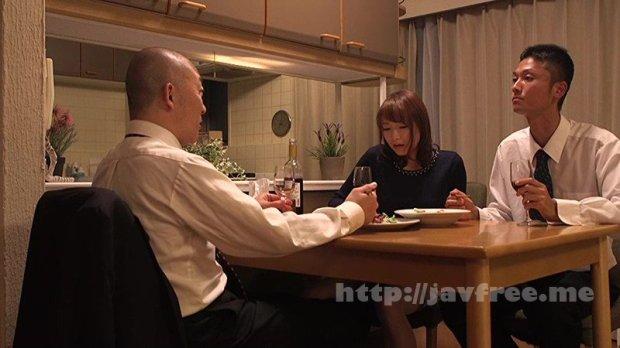[HOMA-032] 夫の上司に犯されつづけて… 涼川絢音