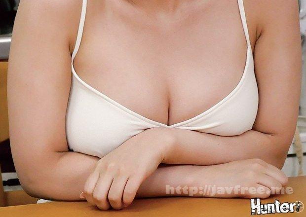 [HD][HUNTA-954] 『ちょっとお前何してるんだよ!』目を覚ましたら妹がボクの上で勝手にイキまくり!ヤリマン予備軍の妹は超性欲モンスター!最近エッチ覚えたての妹…