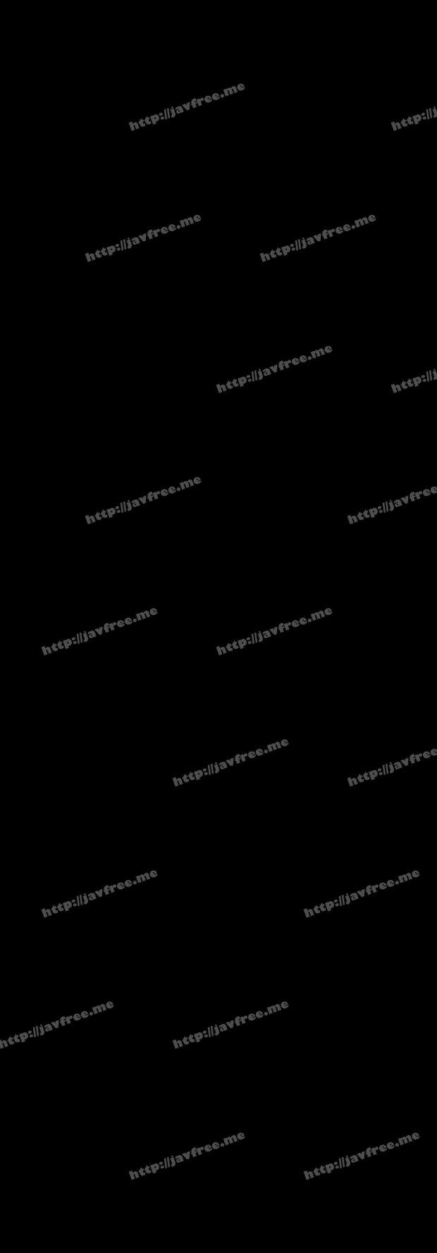 [HD][HUNTB-042] 合宿中の女子チアリーディング部の息抜きはボクのチ○ポだけ!ハード練習&禁欲生活で欲求不満の女子部員たちとまさかの中出しハーレム乱交!さらに…