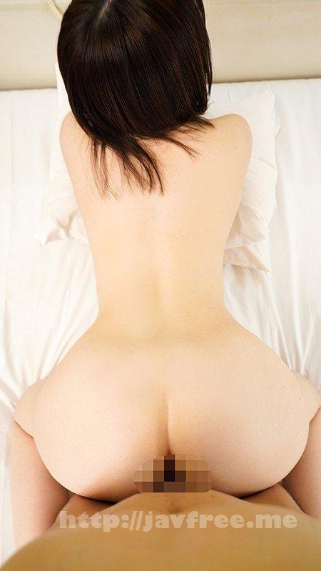 [HVR-008] 【VR】【VRビーチナンパ】Fカップ乳天使降臨!!ドタキャンくらってボッチ海水浴中の水着美女を口説く!ほろ酔い野球拳で美白バストがご開帳…。エロモード突入で一気に生ハメに持ち込む中出しSEX!!