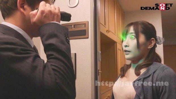 [HD][HYPN-038] 催●・洗脳代行サービスで不倫オンナに復讐!旦那の目の前でド変態奴●化 葉月桃