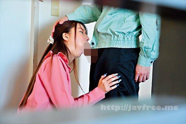 [HD][HZGD-184] 犯●れるうちに恋に落ちた純真なセレブ巨乳妻 羽咲美亜