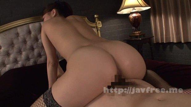 [HD][ID-012] 30人の美尻デカ尻美女たちと性交 2枚組8時間