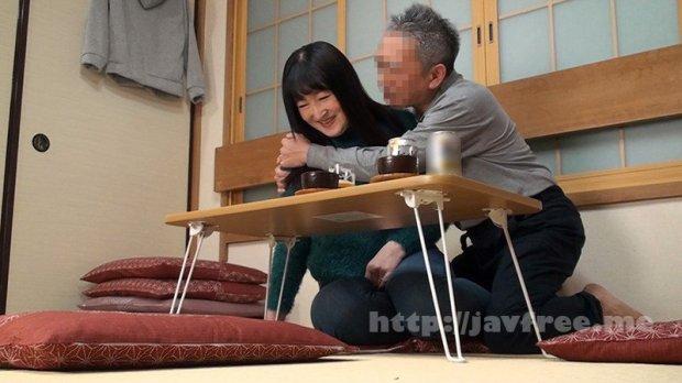 [HD][ITSR-092] 山村集落のおばさんを喰いまくる絶倫自治会長の猥褻隠し撮り映像