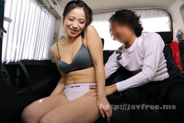 [HD][JCKL-191] 速攻ナンパ!!美人さんのなら見てみたい!?蒸れ蒸れ下着のその中身、見せて下さいお姉さん!!