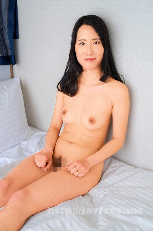 [HD][JKSR-454] 即撮影決定!熟女エロ面接 M性が開花する四十路・五十路熟女達! 初撮り4人