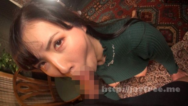 [HD][JKW-021] 乳妻狩り 鎌田雪乃