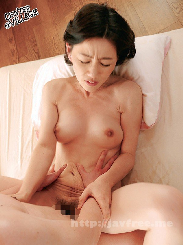 [HD][JRZD-811] 初撮り五十路妻ドキュメント 筑紫和歌子