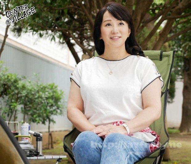 [HD][JRZE-003] 初撮り五十路妻ドキュメント 田淵いずみ
