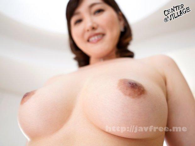 [HD][JRZE-080] 初撮り人妻ドキュメント 小鳥遊あさ子