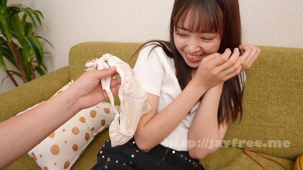 [JUKF-070] パパ活女子校生 さらちゃん(江東区在住) 加賀美さら