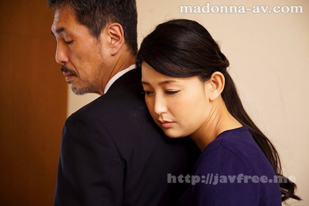 [HD][JUY-528] 暗闇の中で私を抱いたのは誰…? 並木塔子