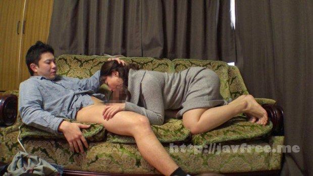 [HD][KAGP-044] マキシワンピ女をレイプ!2 薄着1枚で出歩くエロ女を人気の少ない場所まで尾行して…あえて脱がさず服の上から身体をまさぐり着衣のままハメて中出し