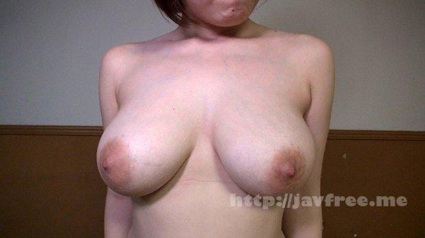 [HD][KAGP-179] 素人娘の全裸図鑑17 今時の女の子12名が恥らいながら脱衣していく様子をじっくり撮影した、変態紳士のためのヘアヌードコレクション