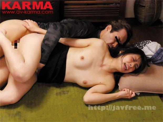 [HD][KAR-969] 自宅に営業にやって来た美人セールスレディを高画質盗撮生セックス 無断でAV発売