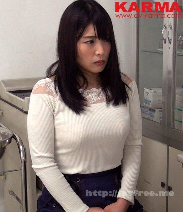 [HD][KAR-976] 悪徳エロ医師盗撮37 ○○産婦人科セクハラ診察