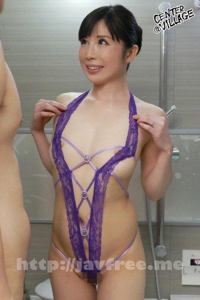 [HD][KEED-067] 彼女の母親がエロ下着と中出しで彼氏を誘惑しはじめた 松田優子