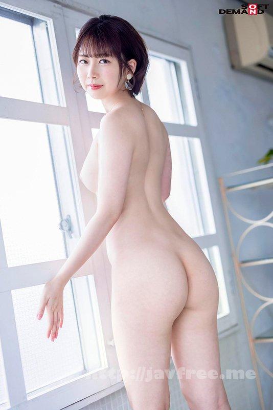 [HD][KIRE-053] 100人以上男を虜にしたエロさ 『女が男を食う時代、到来。』社長秘書 香椎佳穂 独身29歳 AV DEBUT