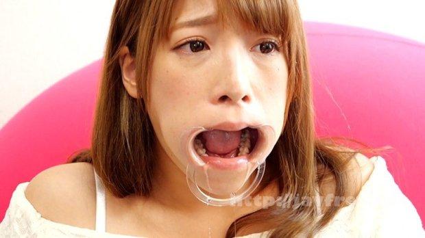 [HD][KIRM-001] ~喉奥貫通~ 三好凪