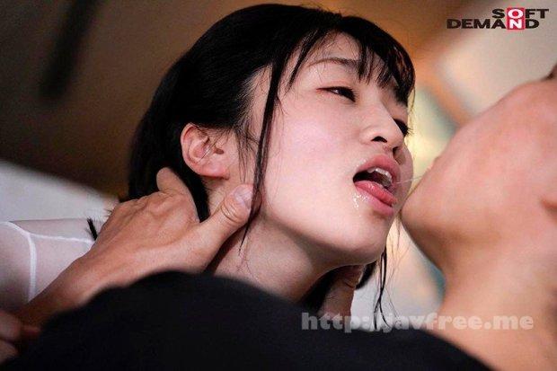 [HD][KMHRS-039] ●名称:無印な女の子の無色透明天然汁 ●原材料名:汗・潮・唾液・愛液 宮森みすず