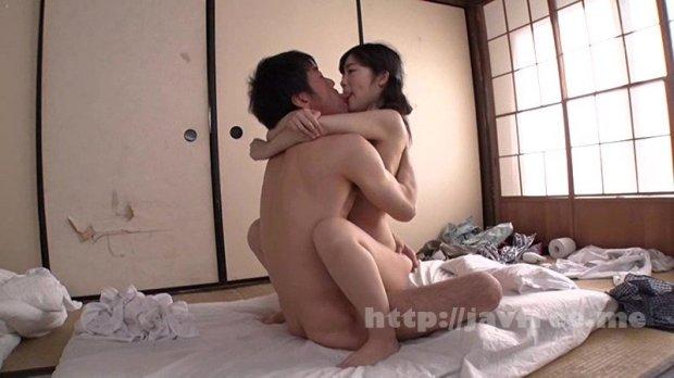 [HD][KPD-010] 接吻のち、孕ませ。 苑田あゆり
