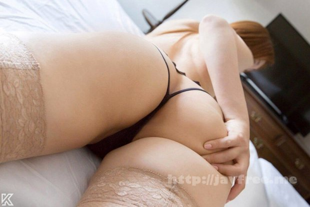 [HD][KRAY-022] おさえきれないオンナゴコロ 恥じらいと欲情が交差する濃密SEX