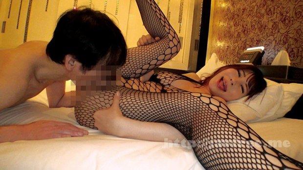 [HD][KSAT-037] 変態おっさんの巨乳妻ハメ活パコパコ動画 みう25歳