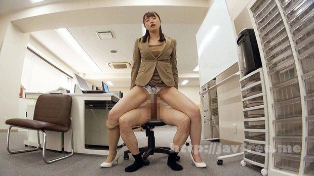 [HD][KTB-052] 新任秘書の射精業務研修・ぶっかけ!OLスーツ倶楽部22 桐山結羽