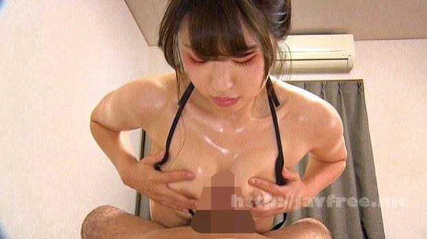 [HD][KTRA-268] 自暴自棄のメンヘラ女子と中出しセックス 真宮あや