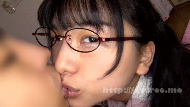 [HD][KTRA-339] 美少女めがねっ子10人連続セックス3 8時間2枚組