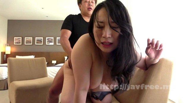 [HD][MADM-135] おしゃれマスク熟女ナンパ生ハメSEX 美意識高めおばさんは性欲も高め!?