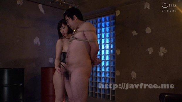 [HD][MANE-029] SNSで誘いだした男を監禁・調教している美人OL 水野朝陽