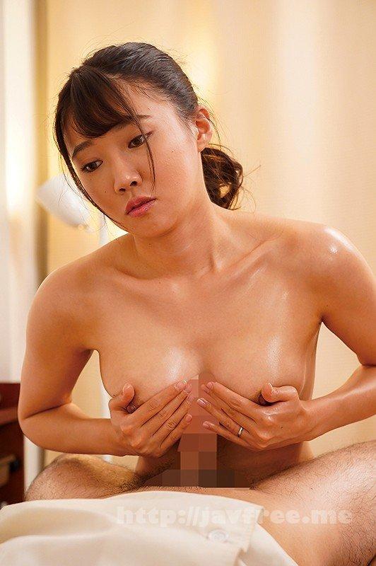 [HD][MARA-057] 詩音乃らんの爆乳劇場Hcup!90cm