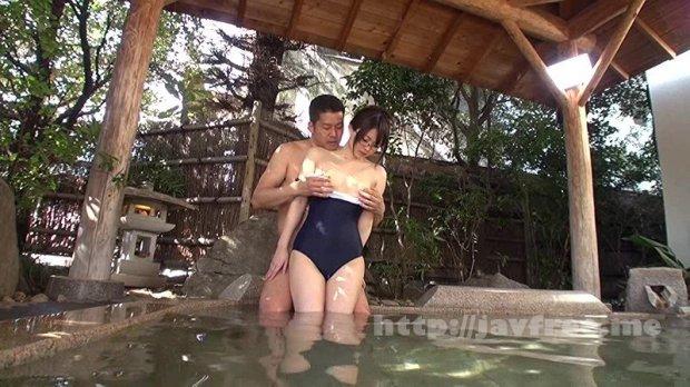 [HD][MDTM-361] 教え子と生中出し温泉旅行 るいちゃん 妃月るい