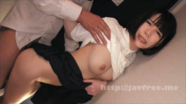 [HD][MDTM-733] 完全主観 真面目な優等生女子生徒はデカチン先生の事が大好き 天然Fカップ新人 横宮七海