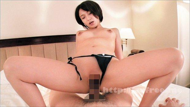 [HD][MDTM-735] 新放課後美少女回春リフレクソロジーSpecial 吉良りん Vol.002