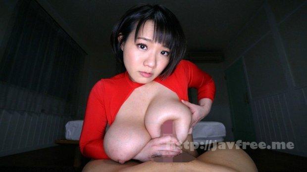 [MEAT-005] 肉感イズム 澁谷果歩