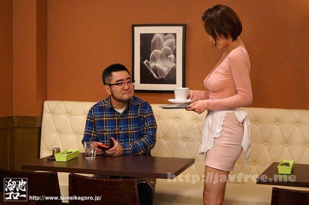 [HD][MEYD-350] 巨乳好きの店長に見た目だけで採用されたHカップ人妻の深夜勤務 君島みお