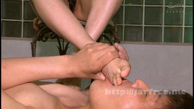 [HD][MGMJ-029] スケベ熟痴女に犯されっぱなしで頭がおかしくなった。 武藤あやか