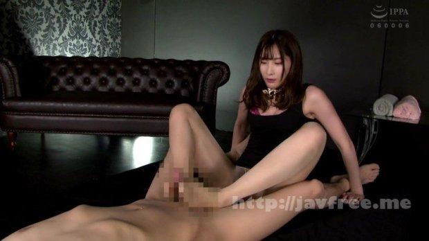 [HD][MGMJ-049] バカになるまで犯●れるM男専門エステ密着性感施術 葉月桃